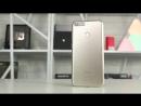 Andro-news Вот они конкуренты Xiaomi - Недорогие смартфоны Honor