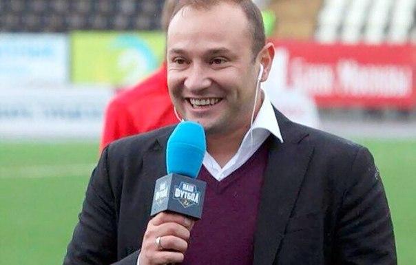 Константин Генич: я идеально отработал этот год, а если зритель ожидал другого, то могу дать номер Аршавина