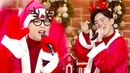 《Comeback Special》 EXO(엑소) - 불공평해(Unfair) @인기가요 Inkigayo 20151220