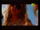 Reflex - Падали звёзды (2003) 2003