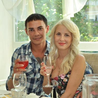 Наталья Ларина, 10 июля , Пермь, id34803132