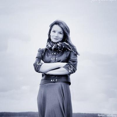 Ирина Борисова, 9 июля , Чебоксары, id2426822