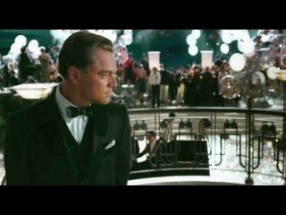 «Великий Гэтсби» (2013): ТВ-ролик №2 (дублированный) http://vk.com/kinopoisk