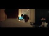 2yxa_ru_ARASH_feat_Helena_-_DOOSET_DARAM_Official_Video__-yQ8kxikSJQ.mp4