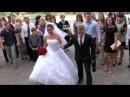 For You Для Тебя Свадебный клип Дениса и Елены 30 08 2013