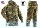 Военная Одежда Нато Купить