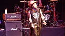 Adam Ant Kings of the Wild Frontier Orlando 2018 HD