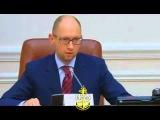 Ну как после такого смотреть в глаза избирателям, говорил 31 мая 2014 г: 268 долларов США и точка, по цене больше этой Украина покупать газ в России не будет, а теперь Порошенко с такой помпой преподносит цены 385 & как великое достижение ?!!