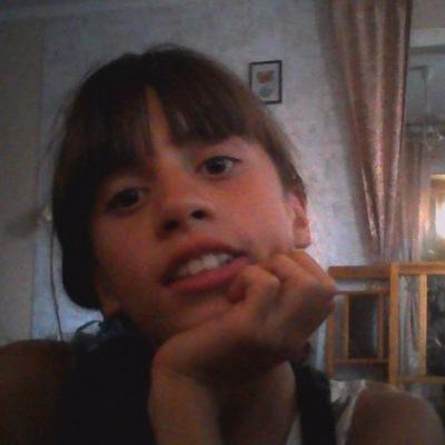 Алиса Костева, 5 апреля 1969, Луганск, id220320568