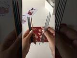Как выбрать спицы, часть 1 ChiaoGoo Addi Knit Pro Prym Lykke