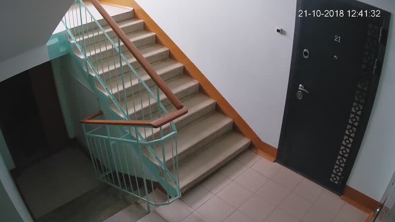 Hallway-20181021-124132-1540114892.mp4