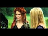 Tarja Turunen vs. Stardust - Enough (witch Lamia)