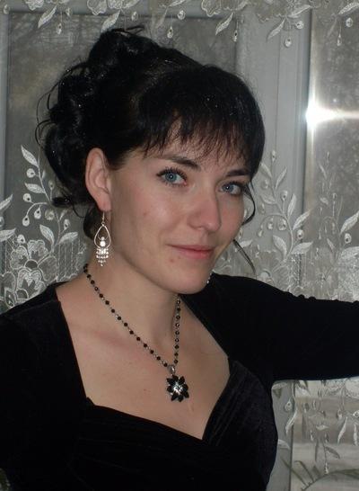 Светлана Лифатова, 25 января 1985, Суджа, id74153051