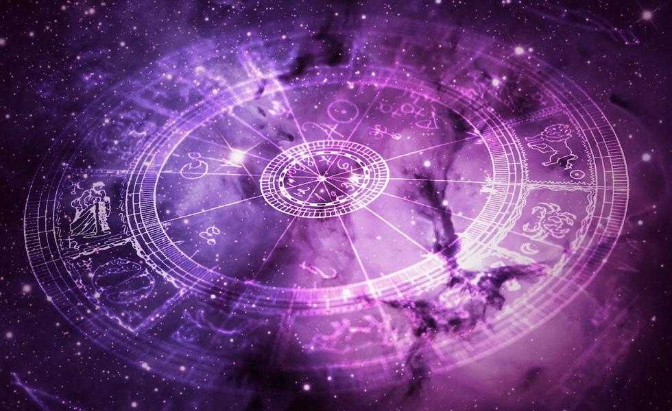 Астрологические картинки земля и космос