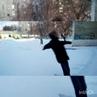 Nurly_usmanova video