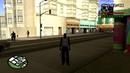 Моды GTA SA COOP для San Andreas (WIllkozz удаленное видео)