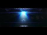 DARK MOOR - Gabriel (Official Video)