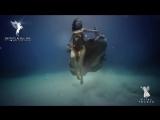 ODESSEY-Imagination (Original Mix) Pegasus Music