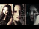 """Spencer Hastings • """"I need a wrecking ball"""" •"""