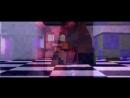 ПЕСНЯ ФОКСИ - 5 Ночей С Фредди Майнкрафт Клип На Русском - Foxy Song Minecraft Song Animation RUS