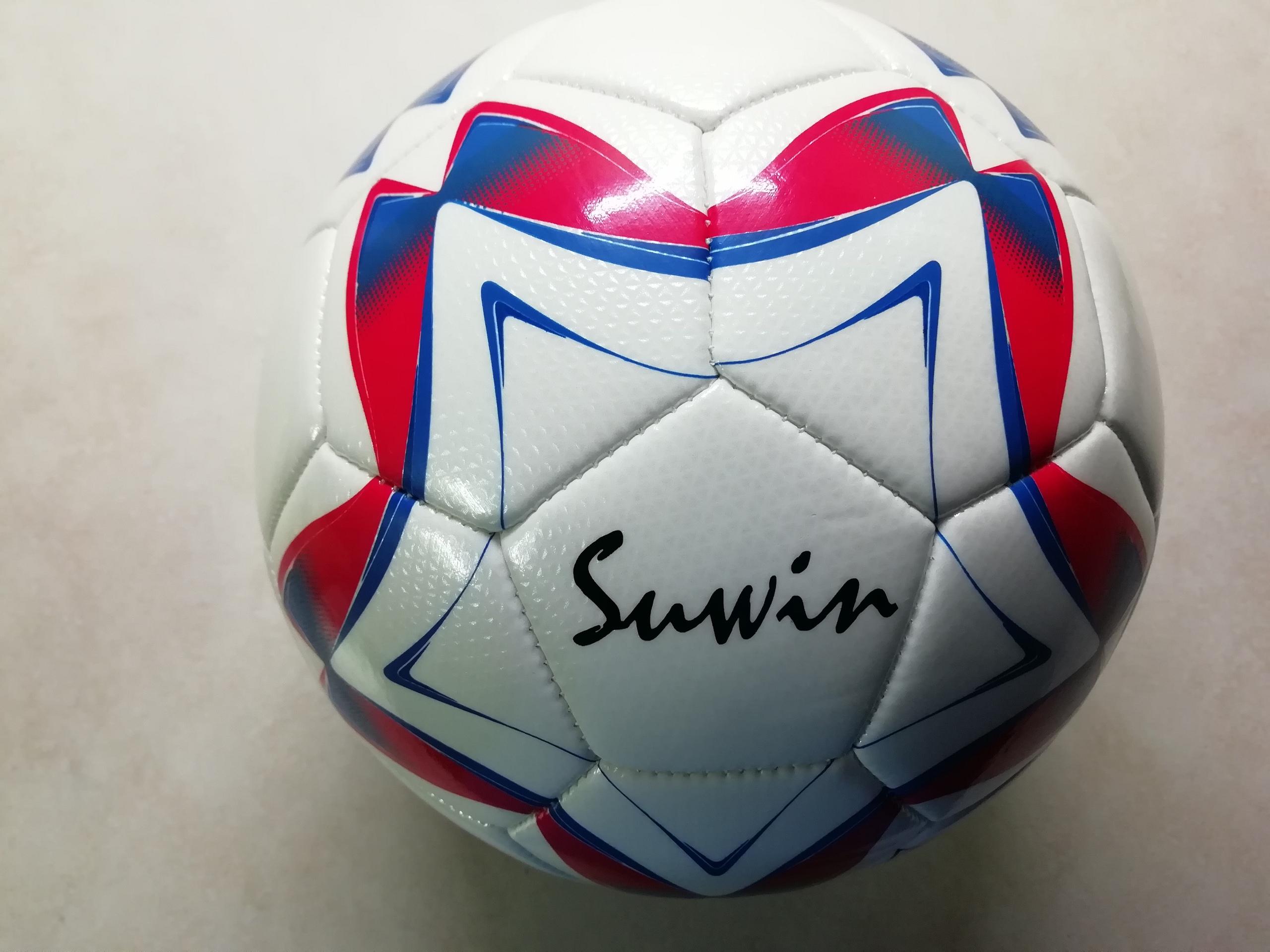 купить футбольный мяч онлайн