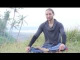 Медитация для начинающих. С чего начать.mp4