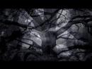 Blue Stahli - Ghost of Love - David Lynch cover