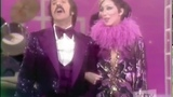 Sonny &amp Cher Just You 'n' Me (Chicago Cover) In the Midnight Hour (Wilson Pickett Cover) (Live)