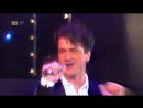 Les McKeown - She s a Lady