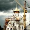 Спасо-Богородицкий Одигитриевский монастырь