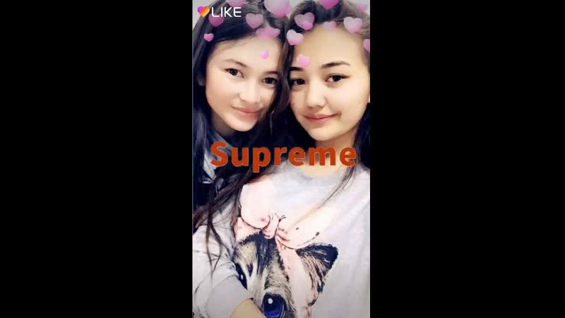 Like_2019-05-08-18-30-34.mp4