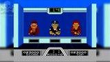 [Famiclone-50HZ]LA06 ホーガンズアレイ - Gameplay