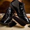 Ремонт обуви Владивосток (Школьная)