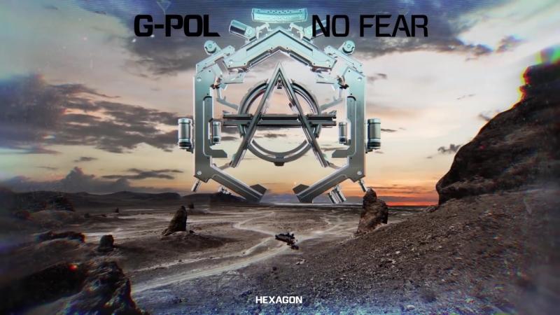 G-POL NoFear