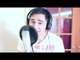 Drake - Hold On We're Going Home (Cover by Adriel)
