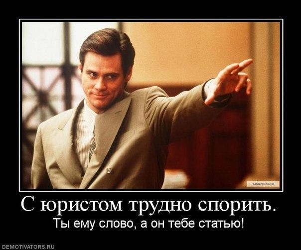 http://cs418330.vk.me/v418330937/7e3d/IeBHkdUxM3g.jpg
