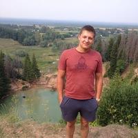 Инсаф Мухаметов