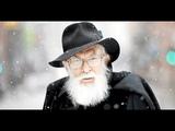 James Randi - Secrets of the Psychics Documentary (Full)