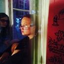 Кристина Андрейчикова фото #33