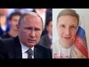 Вся правда о КАМИКАДЗЕ ДИ / KAMIKADZEDEAD