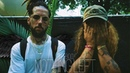 $uicideboy$, Travis Barker - nothingleftnothingleft | Перевод | Rus Subs