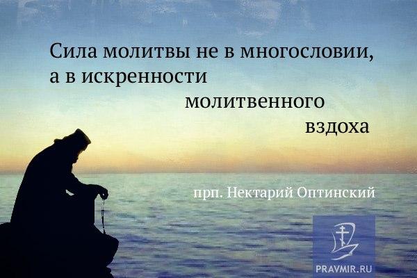 http://cs306112.userapi.com/v306112721/532f/nhCx3n5rrFM.jpg