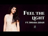Feel the Light - Cover by Dhara Shah