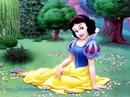 70 загадок про героев мультфильмов и сказок