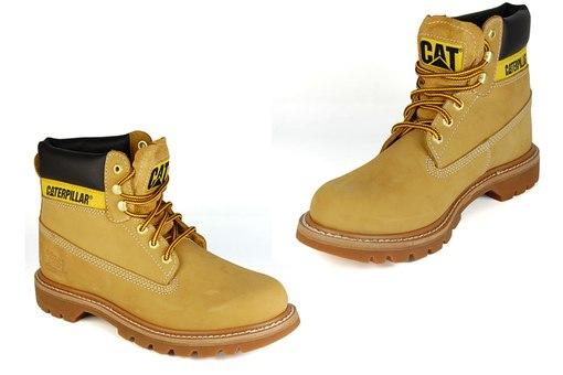 Обувь Центро Каталог 2014