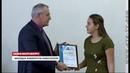 Севастопольская школьница стала призёром Всероссийской интернет-олимпиады по избирательному праву
