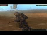 Stalker Online алко - захват от Дрозда..mp4