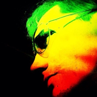 Max Dantsevich, 27 февраля , Москва, id225935635