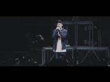МАКС КОРЖ Эндорфин (концертный клип)