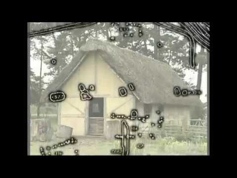 West Stow Anglo-Saxon Village introductory video full version